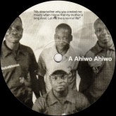 unknown-artist-ahiwo-ahiwo-enye-porridge-bullet-cover