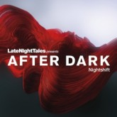 bill-brewster-presents-after-dark-nightshift-lp-late-night-tales-cover