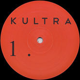 kultra-edits-kultra-1-kultra-2-kultra-edits-cover