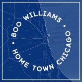 boo-williams-home-town-chicago-lp-another-day-cover