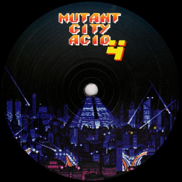 drvg-cvltvre-various-arti-mutant-city-acid-4-balkan-vinyl-cover