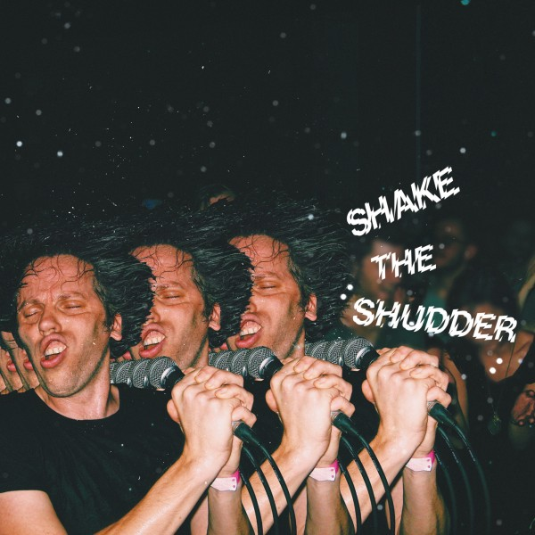 -chk-chk-chk-shake-the-shudder-cd-warp-cover