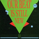 fcl-lauer-innershades-lock-our-beat-is-still-new-after-we-play-house-recordings-cover
