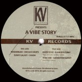 washerman-kool-vibe-various-a-vibe-story-ep-kv-records-cover