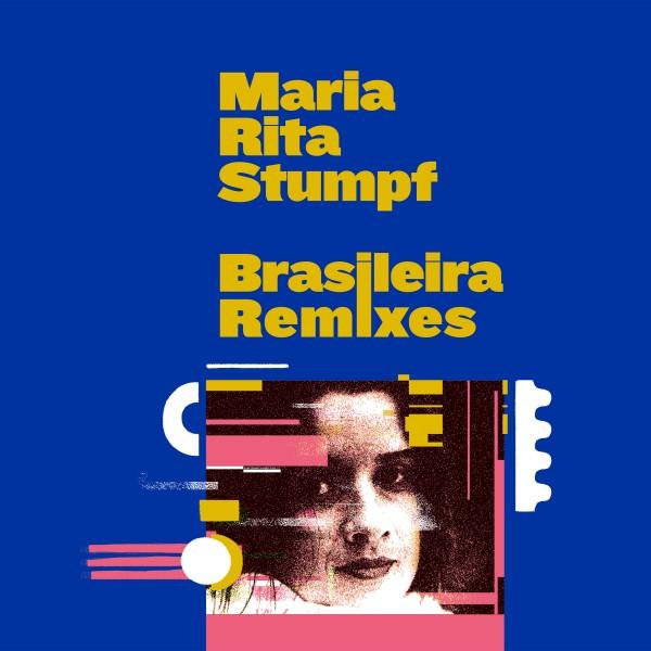 maria-rita-stumpf-brasileira-selvagem-carrot-optimo-music-selva-discos-cover