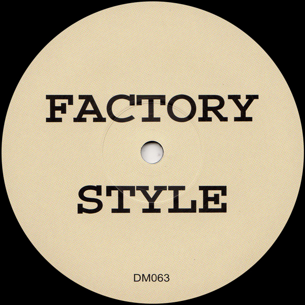 jammin-the-house-gerald-factory-style-dance-mania-cover