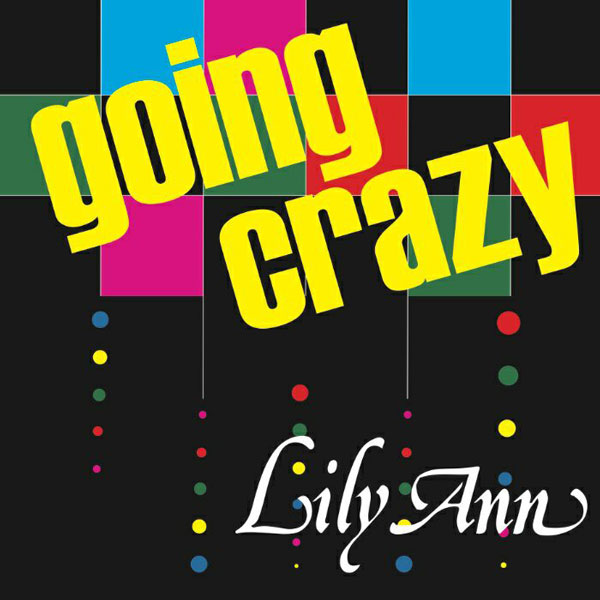 lily-ann-going-crazy-best-record-cover