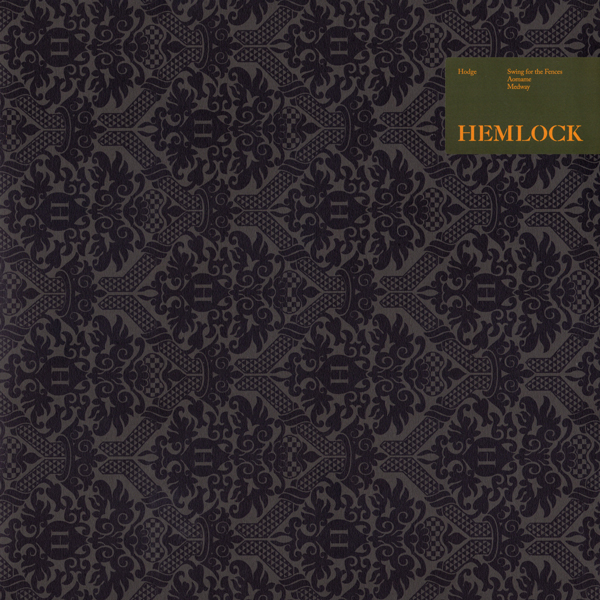 hodge-swing-for-the-fences-hemlock-cover