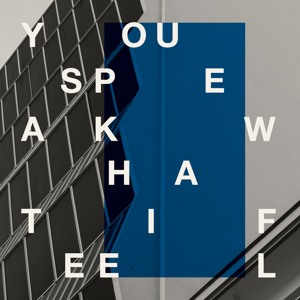 you-speak-what-i-feel-dj-sprink-my-good-friends-tell-me-t-boomkat-editions-cover