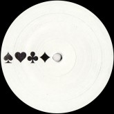 kindimmer-wax-substance-ep-pokerflat-cover