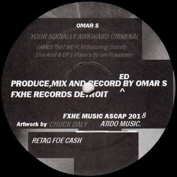 omar-s-your-socially-awkward-crimi-fxhe-records-cover