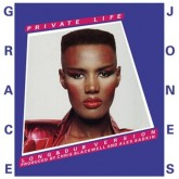 grace-jones-private-life-universal-cover
