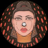 jey-kurmis-kari-ep-hot-creations-cover