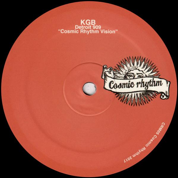 kgb-detroit-909-cosmic-rhythm-cosmic-rhythm-cover