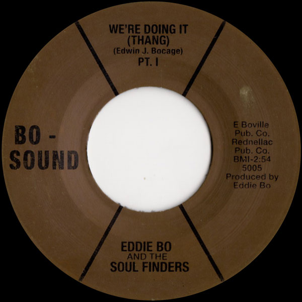 eddie-bo-and-the-soul-find-were-doing-it-thang-bo-sound-cover