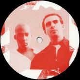 mood-ii-swing-strictly-mood-ii-swing-album-strictly-rhythm-cover