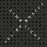 julien-bracht-aime-light-cocoon-cover