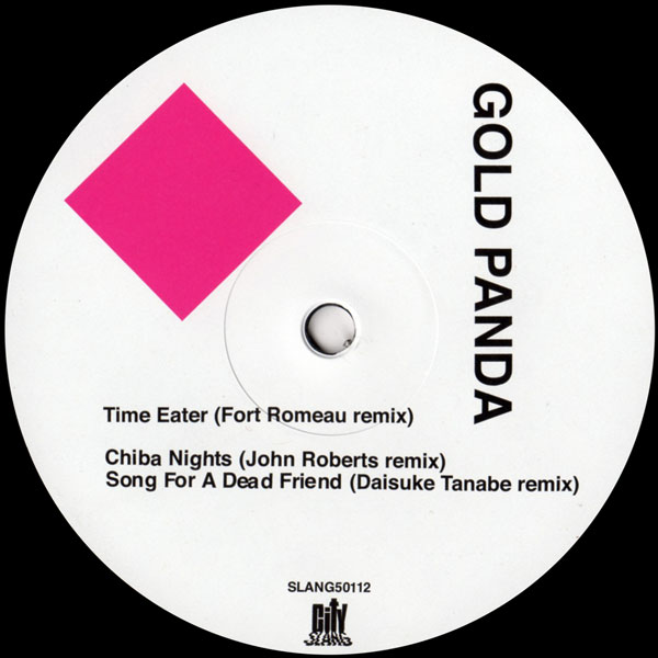 gold-panda-time-eater-fort-romeau-remix-city-slang-cover