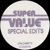 super-value-super-value-edits-7-grey-super-value-cover