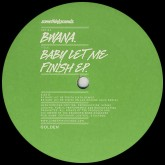 bwana-let-me-finish-somethink-sounds-cover