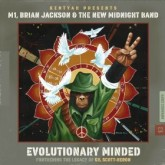 m1-brian-jackson-the-new-evolutionary-minded-the-legacy-motema-music-cover
