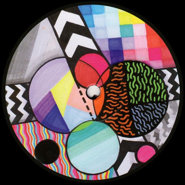 alexis-raphael-its-kinda-jazzy-dan-ghenacia-hot-creations-cover