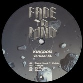 kingdom-vertical-xl-fade-to-mind-cover