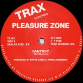 pleasure-zone-fantasy-i-cant-underst-trax-records-cover