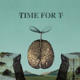 time-for-t-time-for-t-cd-bbe-records-cover