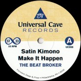 the-beat-broker-satin-kimono-universal-cave-cover