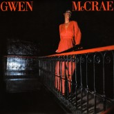 gwen-mccrae-gwen-mccrae-lp-atlantic-cover