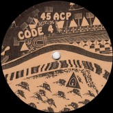 45-acp-dk-code-4-ep-odd-frequencies-cover