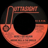 archie-bell-the-drells-here-i-go-again-tighten-outta-sight-cover