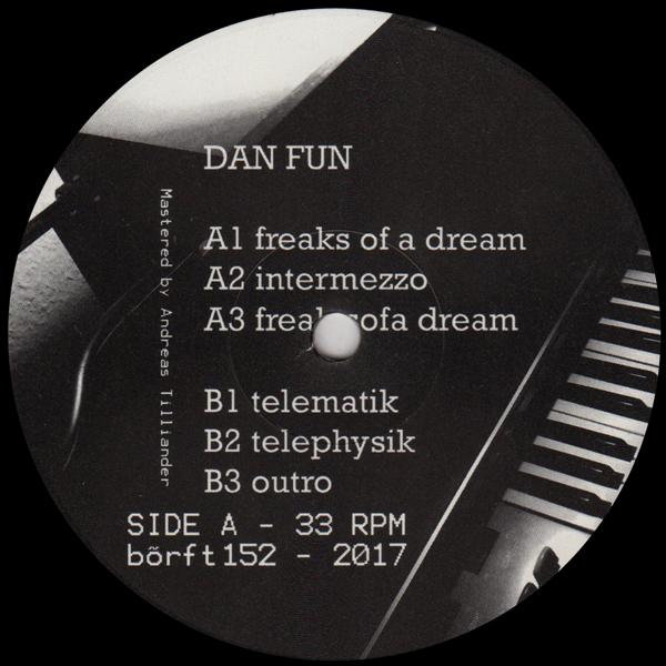 dan-fun-telematik-freak-of-a-dre-borft-cover