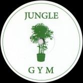 rene-najera-directions-jungle-gym-cover