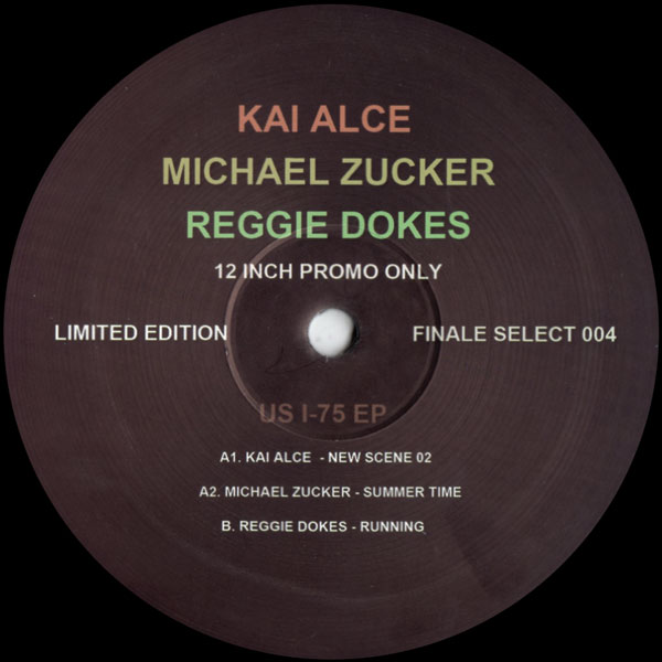 kai-alce-michael-zucker-regg-us-i-75-ep-finale-select-cover