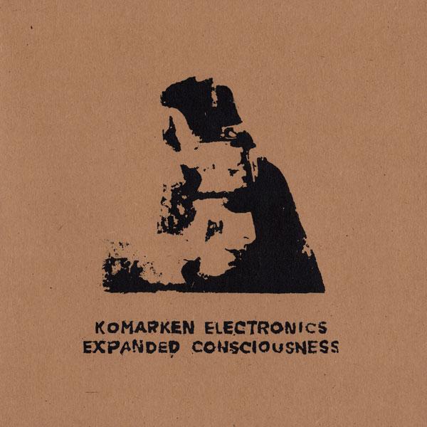 komarken-electronics-expanded-consciousness-brokntoys-cover
