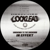 locklead-deepcore-ep-unknown-to-the-unknown-cover