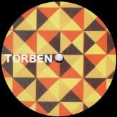 torben-torben-001-box-aus-holz-cover
