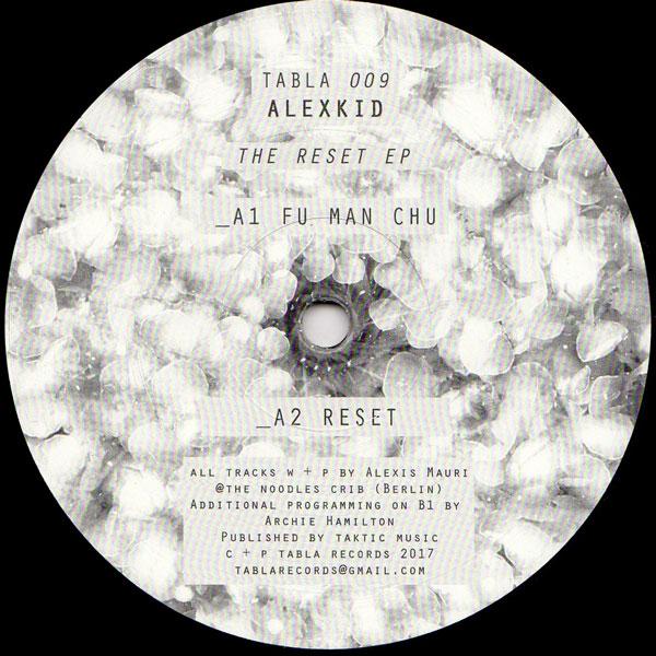 alexkid-the-reset-ep-archie-hamilton-tabla-cover