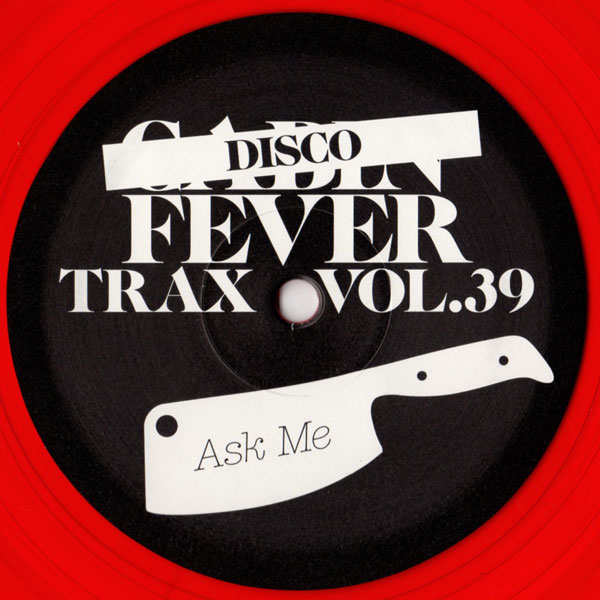 disco-fever-cabin-fever-trax-vol-39-cabin-fever-cover