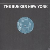 marco-shuttle-fanfara-ep-the-bunker-new-york-cover