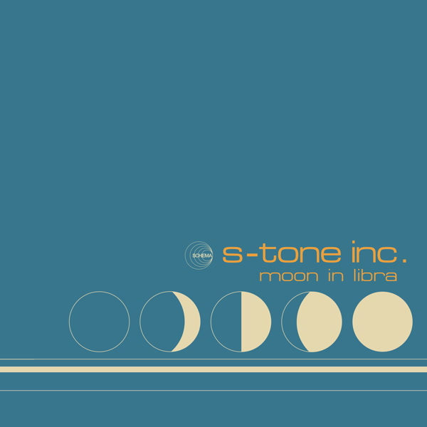 s-tone-inc-moon-in-libra-lp-schema-cover