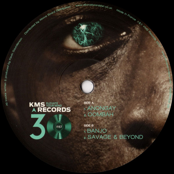 kevin-saunderson-as-e-dan-heavenly-revisited-part-2-ano-kms-records-cover