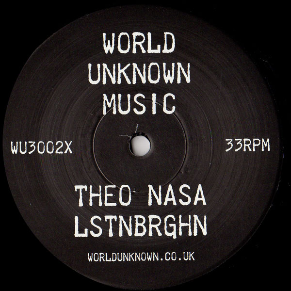 theo-nasa-traynor-lstnbrghn-sunward-world-unknown-cover