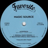magic-source-lovestruck-africaine-808-rem-favorite-recordings-cover