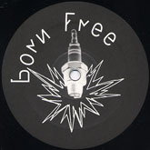 various-artists-born-free-1-born-free-cover