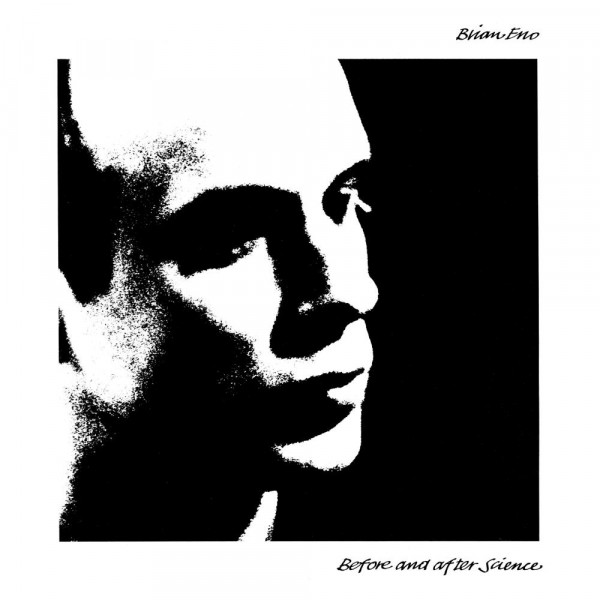 brian-eno-before-and-after-science-remast-umc-cover
