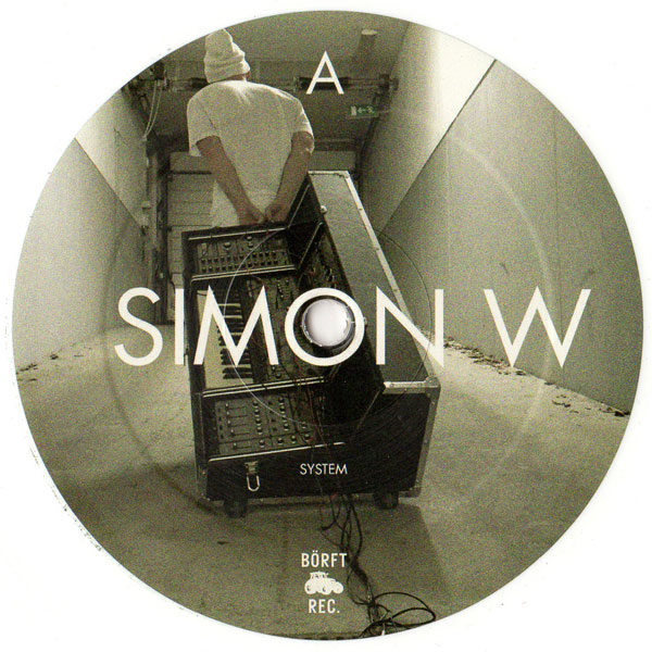 simon-w-system-borft-cover