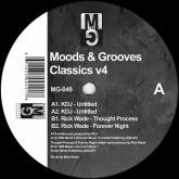 kdj-aka-kenny-dixon-jr-rick-moods-grooves-classics-vol-moods-grooves-cover